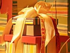 gift-1306852  180