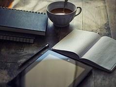 diary-968592  180