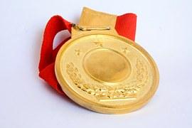 medal 390549 180