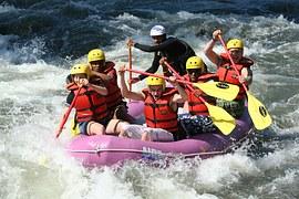 rafting-661716  180